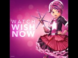 """Disney Star Darlings on Instagram: """"OH MY STARS! Its finally here! Watch the new #StarDarlings #WishNow music video on YouTube: http://di.sn/StarDarlingsYouTube"""""""