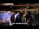 Zombies Pt. X Mob of the Dead - Music Video - Borderline Disaster - Black Ops 2 Zombie Song