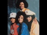 Michael Jackson Sisters