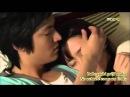 Personal Taste (2010) (Lee Min Ho ❤️)