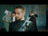 MONATIK ft.D'arts dance project-Прости...(Official video)