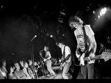 Sonic Youth - Teenage Riot Alternative Rock