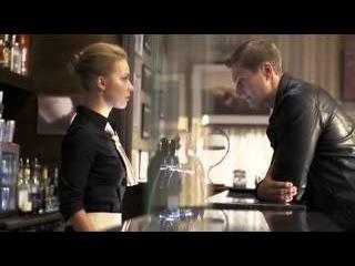БАРИСТА (2015)  Криминальный фильм мелодрама (Русские мелодрамы 2015) НОВИНКА!!!