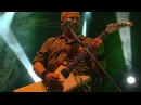 U.D.O. - Vendetta (Masters of Rock 2011) HD