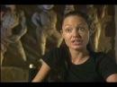 Tomb Raider 2 Training - Angelina Jolie *HQ*