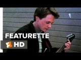 Back to the Future Blu-Ray Featurette - Johnny B Goode (2015) - Movie HD