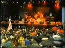 Red Hot Chili Peppers - ProvinssiRock Festival, Seinäjoki, Finland, 04.06.1988 FULL SHOW