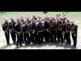 Sako Em Hayastan Im Hayastan Arman Armen Armenian Folk Armenia