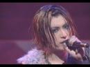 MALICE MIZER - Live merveilles l'espace Full (Unmuted) [HD 1080p]