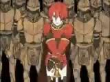 Вокалоиды Рин и Лен [Сага Зла] ( Видео в честь 2000 подписок! )