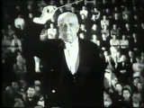 Richard Strauss Also Sprach Zarathustra,Op. 30-Richard Strauss Conducting