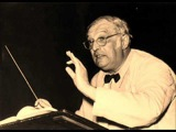 CLEMENS KRAUSS &amp Richard Strauss'   'Also Sprach Zarathustra'