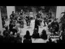 Josef Suk - Serenáda pro smyčcový orchestr - Filharmonický orchestr Iwasaki