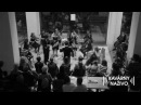 Jiří Teml - Concerto grosso č. 2 - Filharmonický orchestr Iwasaki