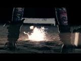 Baschi - GIB NIT UF - (Offizieller Videoclip)
