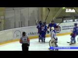 Новости хоккея