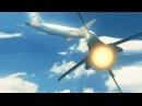 Что пошло не так в расследовании авиакатастрофы Boeing 777