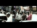 Moonbeam Akshai feat. Avis Vox - Elephant Ride (Official Video)