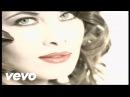 Andrea Bocelli - Per Amore - Live