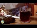 Молодечненский ГРОЧС предупреждает: Курение в постели-убивает!