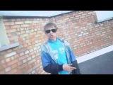 MC Bren-Как же охото уехать (Съёмки)