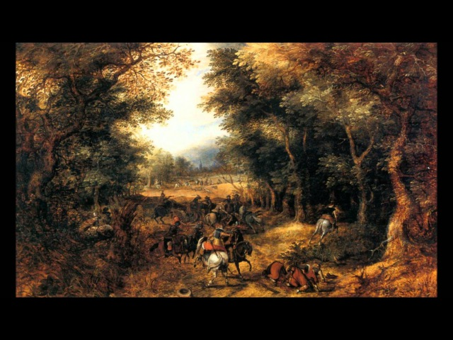 Adolf Fredrik Lindblad - Symphony No.1 in C-major, Op.19 (1832)