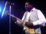 Albert King - Oh, Pretty Woman - 9231970 - Fillmore East (Official)