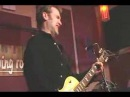 Sean Costello Band - It's My Own Fault