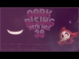 Pokemon Dark Rising #38 Вовчик