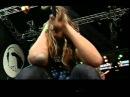 Beth Hart - Am I the One live Haarlem 2004