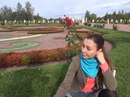Алёна Пивоварова фото #49