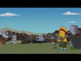 Симпсоны/The Simpsons (1989 - ...) Фрагмент №2 (сезон 23, эпизод 14)