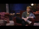 Гарри Поттер и Дары Смерти Часть II/Harry Potter and the Deathly Hallows Part 2 2011 Интервью Рупертом Гринтом русский язык