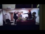 Офис/The Office (2005 - 2013) Фрагмент №3 (сезон 7, эпизод 5)