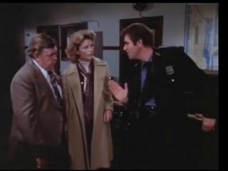 Hustling (1975) - Lee Remick Monte Markham Jill Clayburgh Burt Young Joseph Sargent