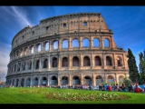 Rome, Italy Travel Guide - Must-See Attractions