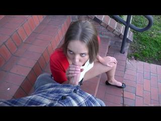 Запретное порно видео отец трахает дочь