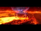 Звёздные войны. Эпизод 3 – Месть Ситхов. Star Wars Episode 3 (2005)