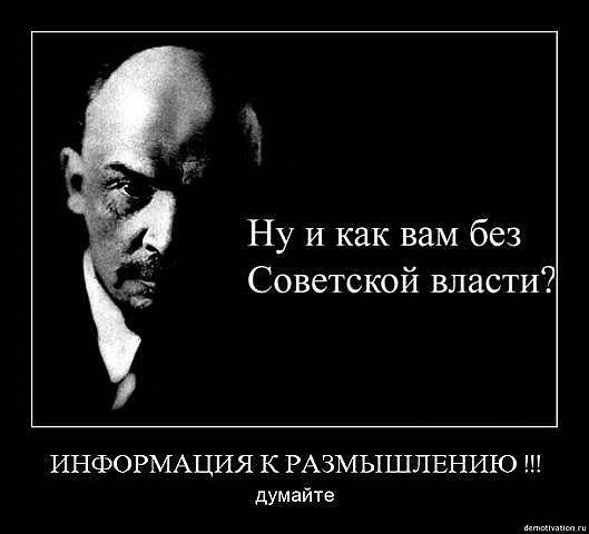 https://pp.vk.me/c627829/v627829153/1034c/NuGQmmegQAU.jpg