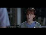 Спеши любить (2002) смотреть онлайн бесплатно_0_1438542771168