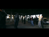 Карусели (2014) Трейлер
