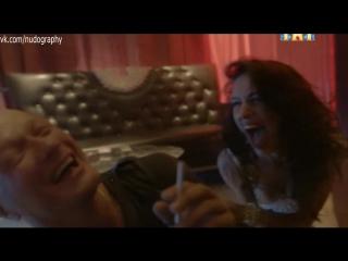 Танцы в сериале Сладкая жизнь (2015, Андрей Джунковский) - Сезон 2 / Серия 1 (без цензуры)