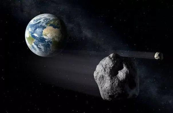 31 қазанда алып астероид айға соғылуы мүмкін казакша 31 қазанда алып астероид айға соғылуы мүмкін на казахском языке