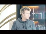 Анонс интервью на tvr.by 23.03.16