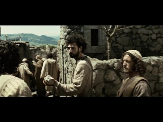 Божественное Рождение / The Nativity Story (Историческая Драма, США 2006)