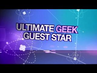 Промо + Ссылка на 5 сезон 20 серия - Теория большого взрыва / The Big Bang Theory