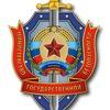 Пресс-служба МГБ ЛНР