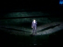 поёт РАДМИР ХАСАНОВ, БГТОиБ, юбилейный концерт Ямиля Абдульманова