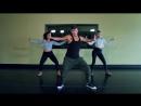Cheap Thrills - The Fitness Marshall - Cardio Hip-Hop(1)