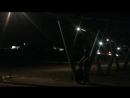 Эксклюзив Камеры видеонаблюдения спалили влюблённую парочку, Exclusive Voyeur spy cam couple outdoor